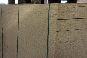 Hervorragend Beschichtete Spanplatten, unbeschichtete Spanplatten NG46